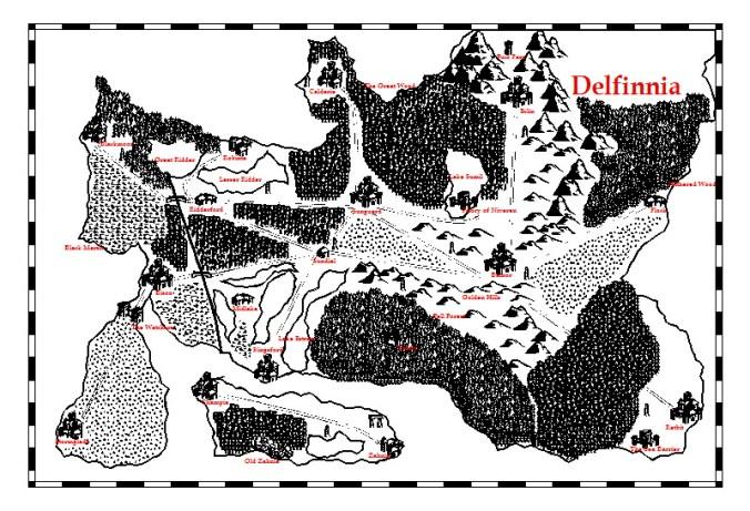 Delfinnia1