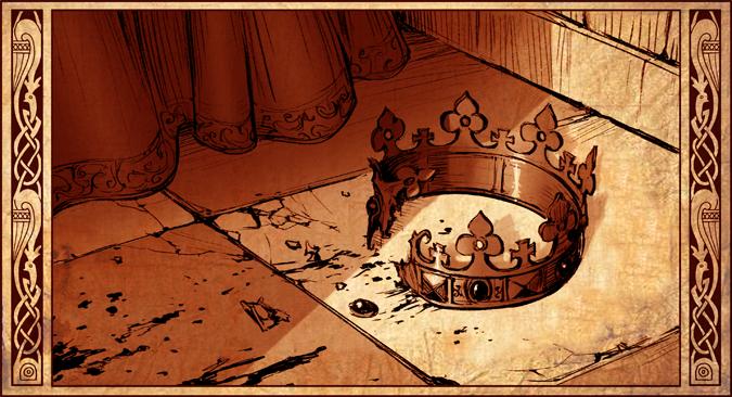 broken-crown