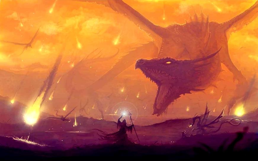 Fantasy-Dragon-dragons-27154980-2560-1600