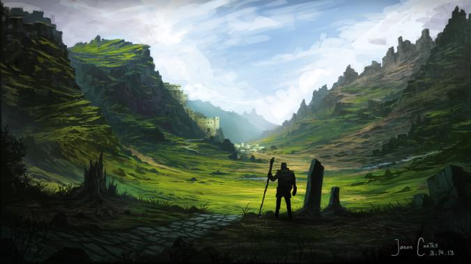 fantasy-landscape-hd-background-wallpaper-52.png