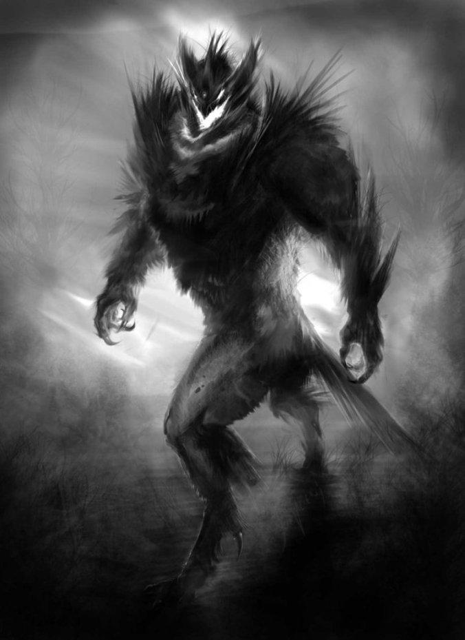 1_hour_monster_2_by_joe_vriens