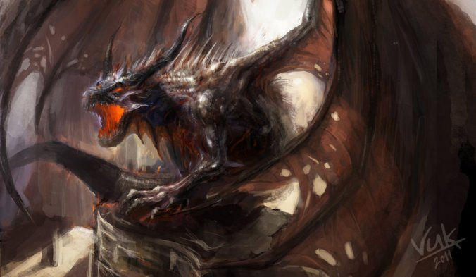 dragon_by_chevsy-d48brse