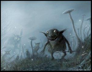 goblin_gang_by_Vaghauk
