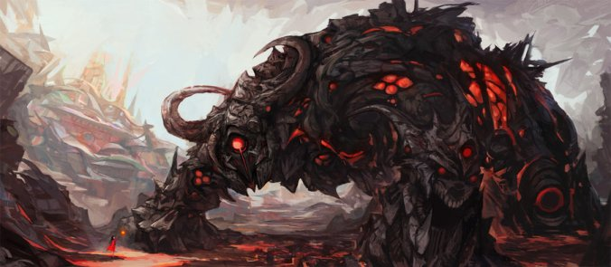 monster_iv_by_tenmoom-d4hg9c8 (1)