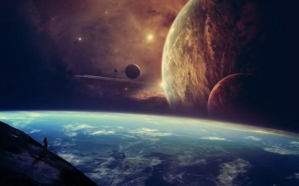 earth_pc_desktop_background_hd