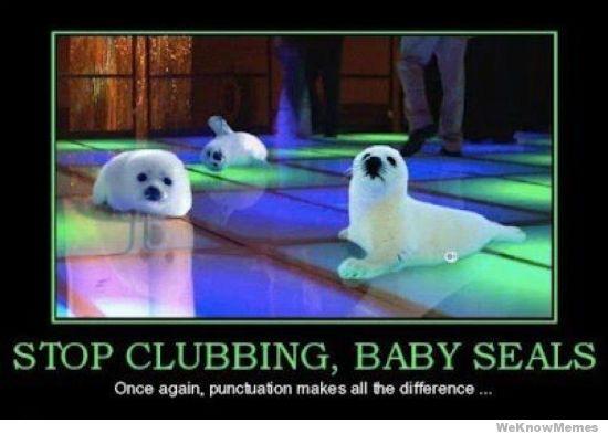 stop-clubbing-baby-seals