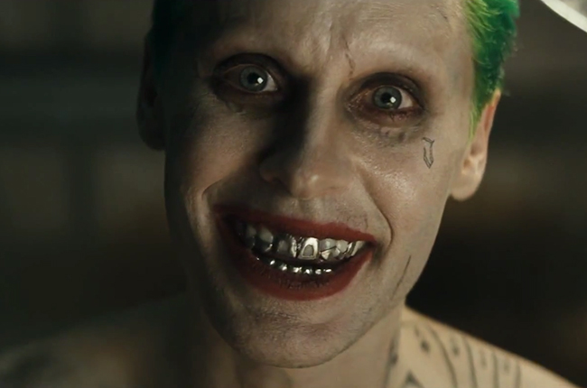jared-leto-joker-suicide-squad-trailer-2015-billboard-650
