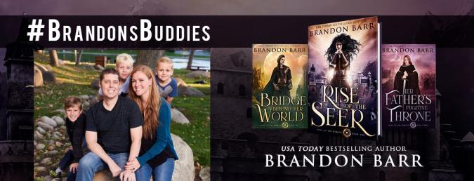 Brandon-Barr-Brandonsbuddies-1080x413