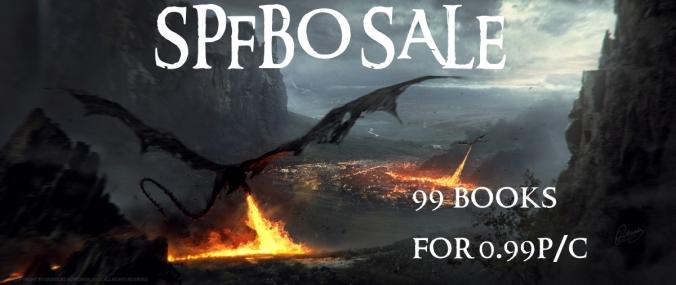 sale99
