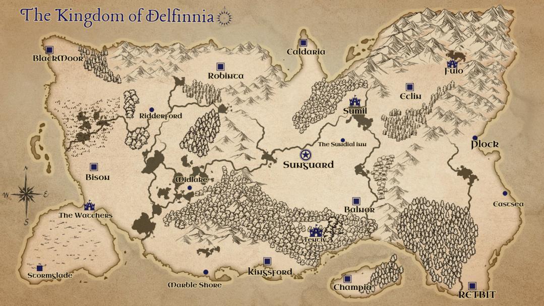Delfinnia.png