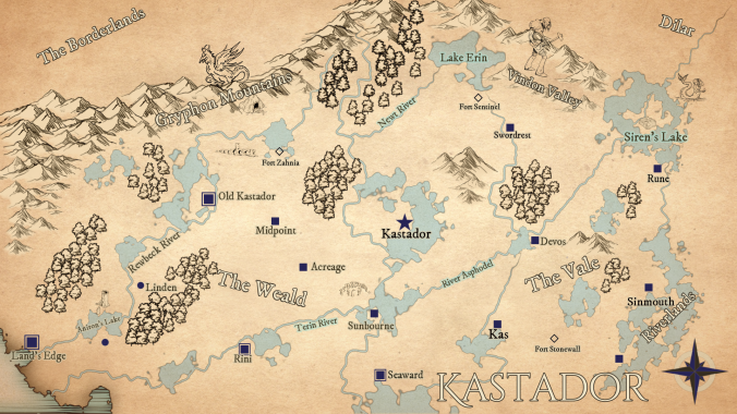 Kastadormap1.png